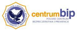 Polskie Centrum Bezpieczeństwa i Prewencji