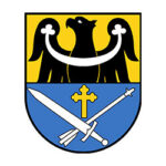 Urząd Gminy Legnickie Pole