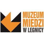 Logo Muzeum Miedzi Legnica