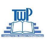 TWP Wrocław